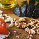anti inflammation food